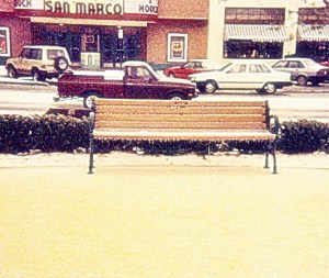 Snow in San Marco2