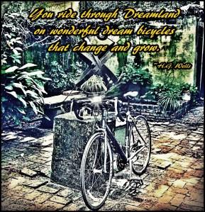 bike quote2