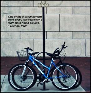 bike quote3