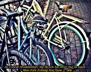 bike quote4