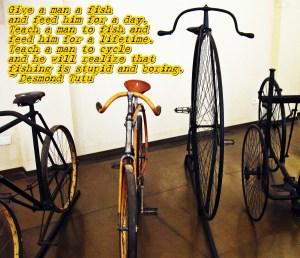 bike quote6