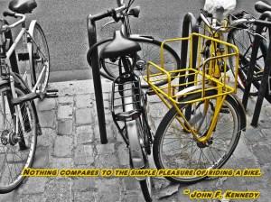 bike quote7