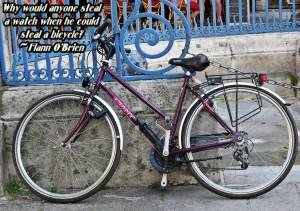 bike quotes5