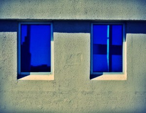 2windows