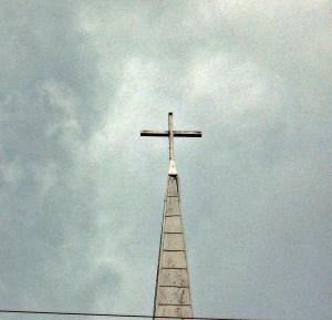 cross52812