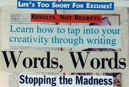 words words2